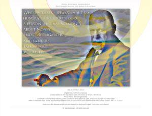 008   25 10 2021  S. Freud