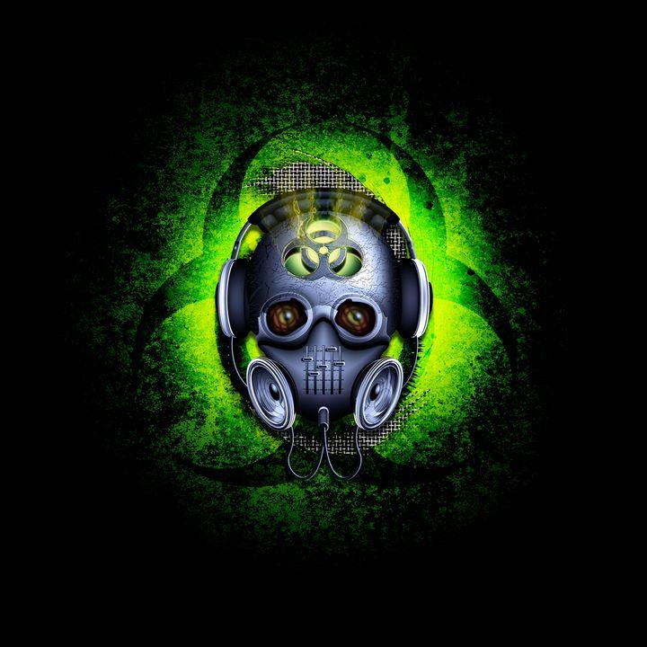 Toxic Beat - DuKord