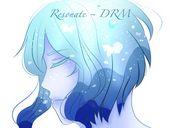 Resonate~DRM