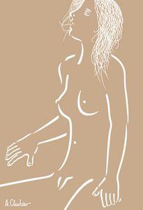 Nude 35
