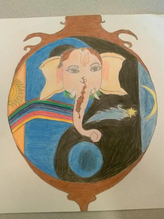 """""""Untitled"""" - Katelyn rowland"""