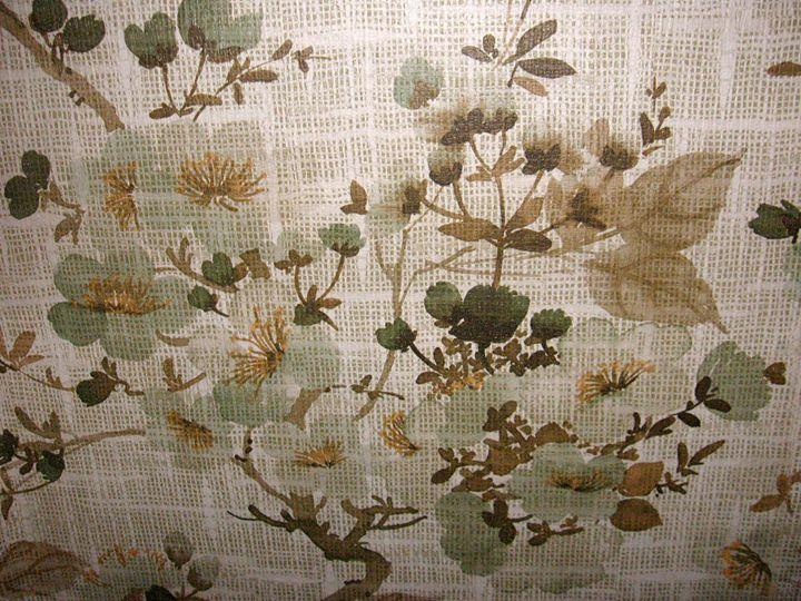 Vintage Wallpaper - Arbjune