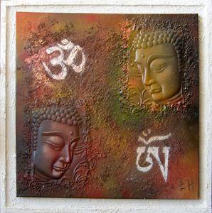 Bouddhistes