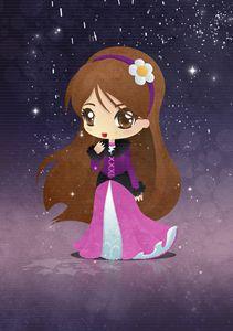Princess Margarida