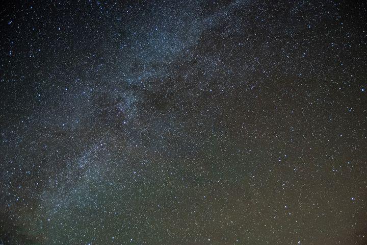 Nebula - Championship Photography