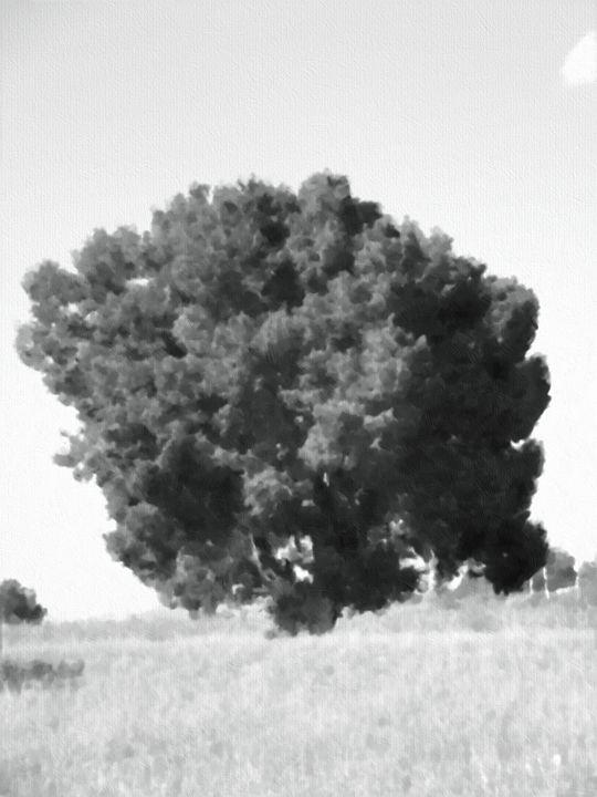 tree - artinn