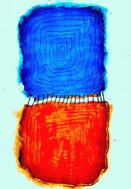32 - Selma. E. Murad Art