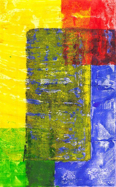 11 - Selma. E. Murad Art