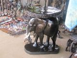 150*100*100 ELEPHANT TABLE