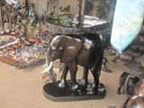 1*1*1.5 ELEPHANT TABLE