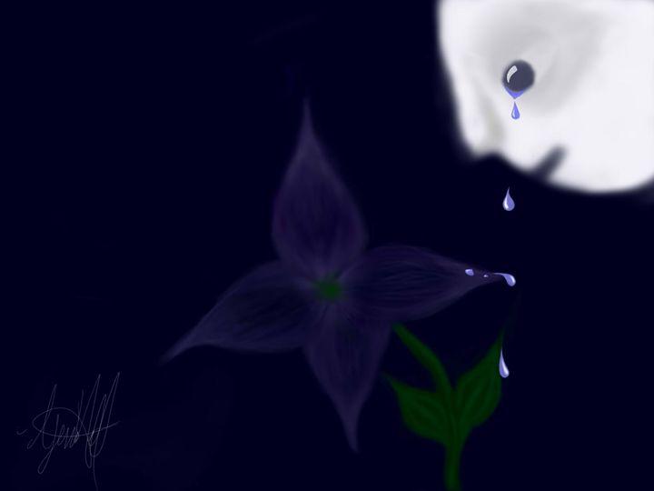 Happy Moon - Genesis