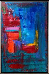 S & S Modern Art & Co,