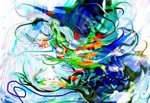 liquid moving elements abstraction
