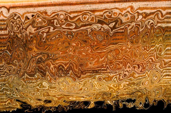 wooden-shades - brunopaolobenedetti