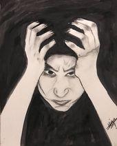 Hira Ishaque