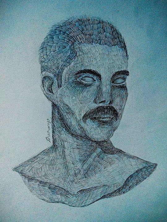Freddie - Aanya