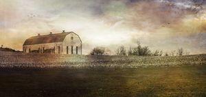 Norristown Farmhouse 03.18.21