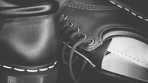 Shoes 06.28