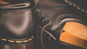 Shoes 06.28a