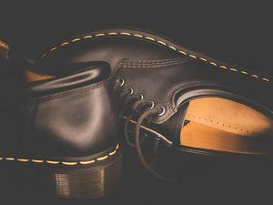 Shoes 06.28e