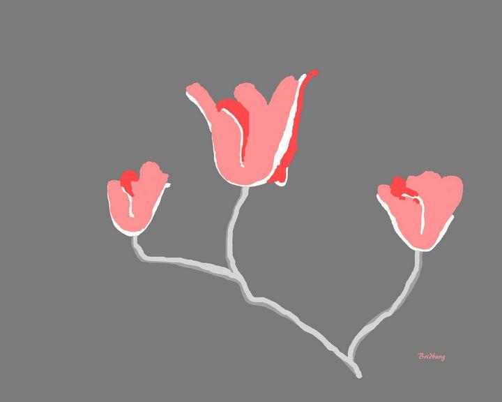 Fragile - David Bridburg