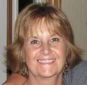 Michelle LeVesque Knie