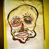 Jonathan D. Quintana Dream Art
