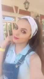 Farnia Rahmani
