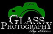 Glass Photography by Alison