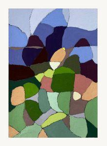 Landscape Colors 4