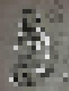 Cubistic nude - 28-03-14 - Corné Akkers art works