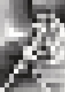 Roundism – 06-02-18 (sold) - Corné Akkers art works