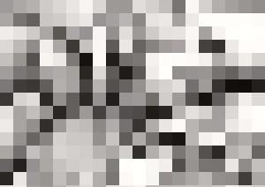 Roundism – 22-03-18 (sold) - Corné Akkers art works