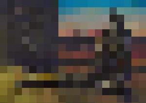 Bastet – 01-01-19 - Corné Akkers art works