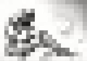 The nude portal – 03-07-19 - Corné Akkers art works