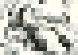 Roundism - 02-03-15 - Corné Akkers art works