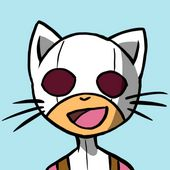 Cat Murdock