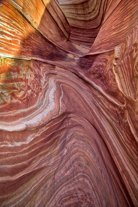 Coyote Buttes North - Dawn2Dawn Photography