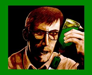 The Re-Animator