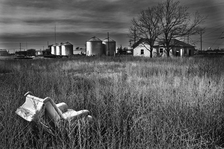 Recollection - Britt Barlag