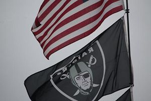 Bleeding silver and black