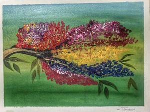 Mahjabeen's Art 17/09/2020