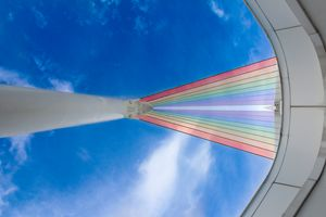 Reiman : Rainbow - JoMar OG Photography