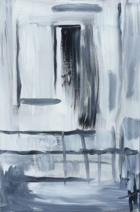 Window - Atelier Natalia Gromicho