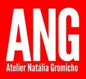 Atelier Natalia Gromicho