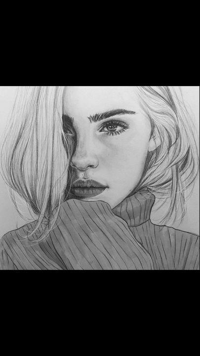 Girl - Insiderz
