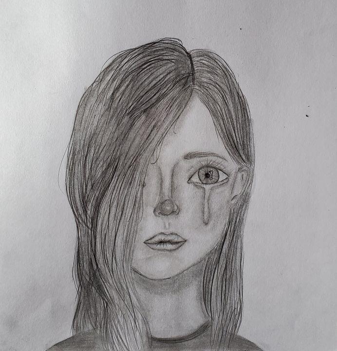 Let Down - Anya