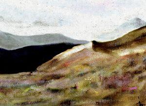 K2421/landscape