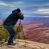 Brian Harig Photography