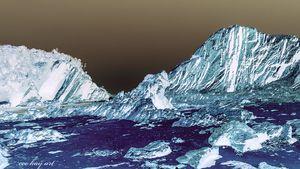 Twin Peaks: - Cee Kay Creations